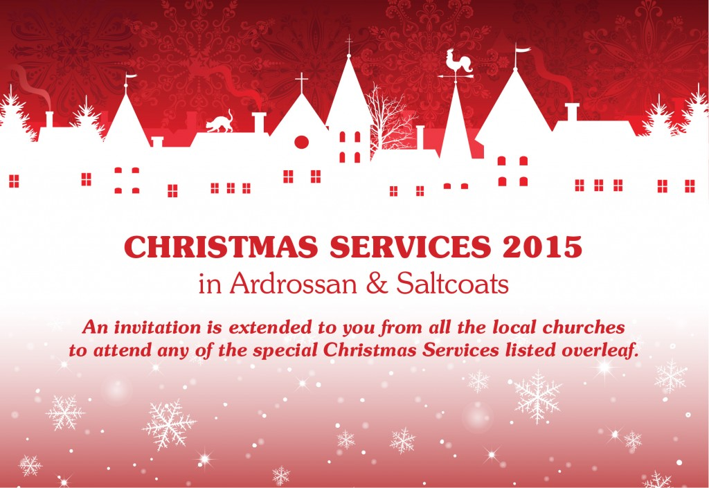 Christmas_services1