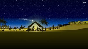13205-nativity-scene-1920x1080-holiday-wallpaper